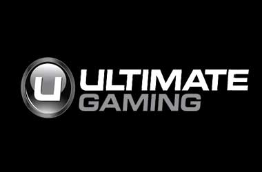 Ultimate Gaming
