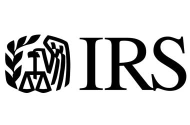 Internal Revenue Service (IRS)